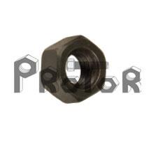Tuerca-Hexagonal-Grado-5-Rosca-Ordinaria-Zincada
