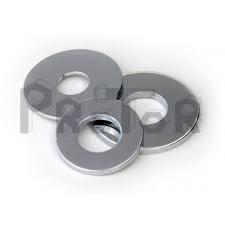 arandela-milimetrica-zincada