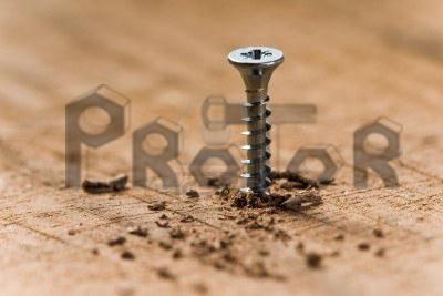 Tornillos para madera en medell n colombia - Tornillo para madera ...